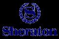 Sheraton e1521642406248