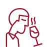 Dispensadores de vino para degustaciones